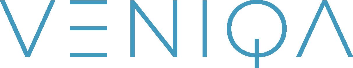 Veniqa E-commerce Solution
